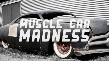 MCM-Thumbnail