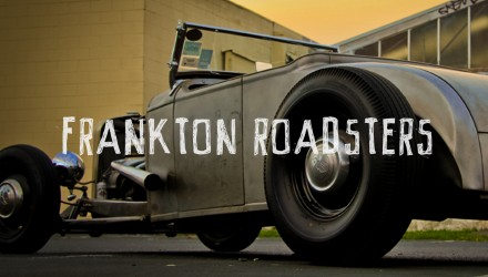 Frankton-Roadsters-Thumbnail