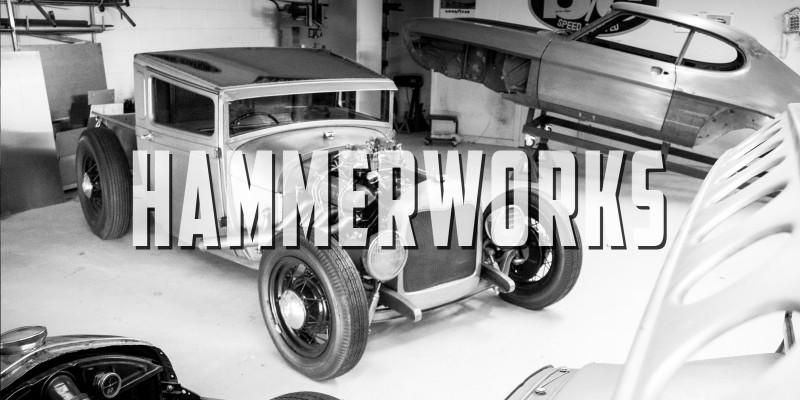 Hammerworks-Thumbnail