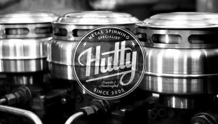 Hutty-Thumbnail