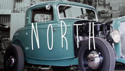 North-Thumbnail