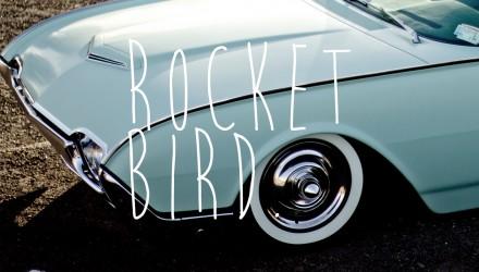 Rocketbird-Thumbnail