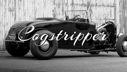 Cogstripper-Thumbnail-BW