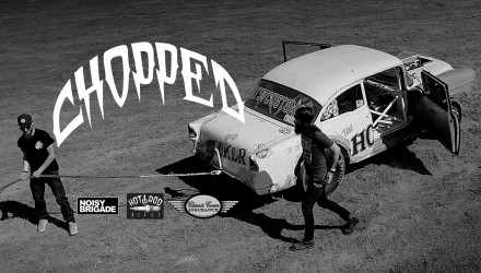 HRR-E5-CHOPPED-BW-Site-Thumbnail