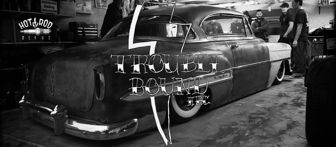 Trouble-Bound-Thumbnail