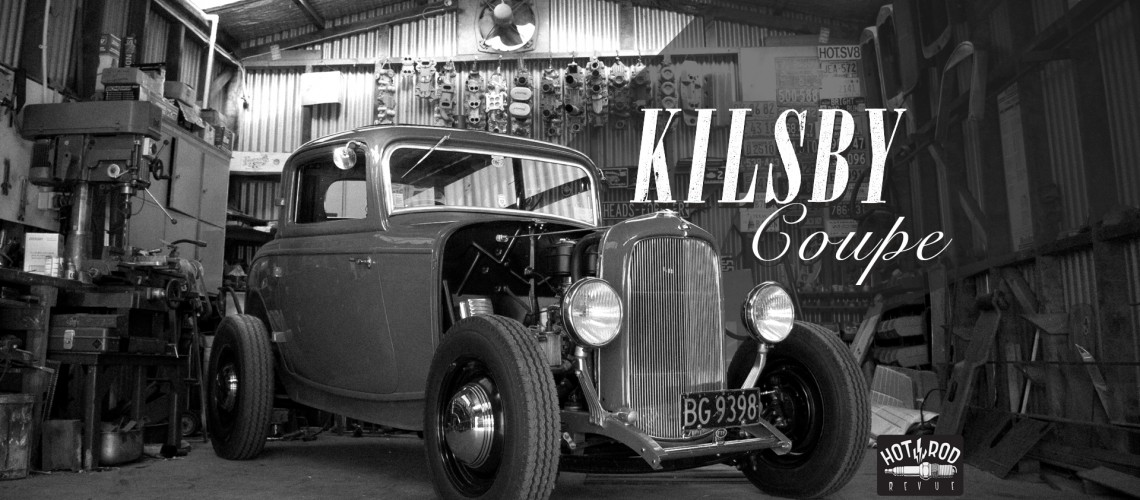 HRR-Kilsby-Coupe-Thumbnail