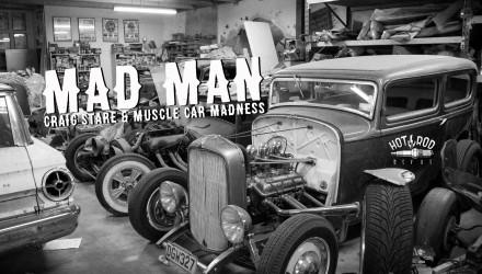 Madman Thumbnail 2